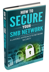 How to Secure Your SMB Network