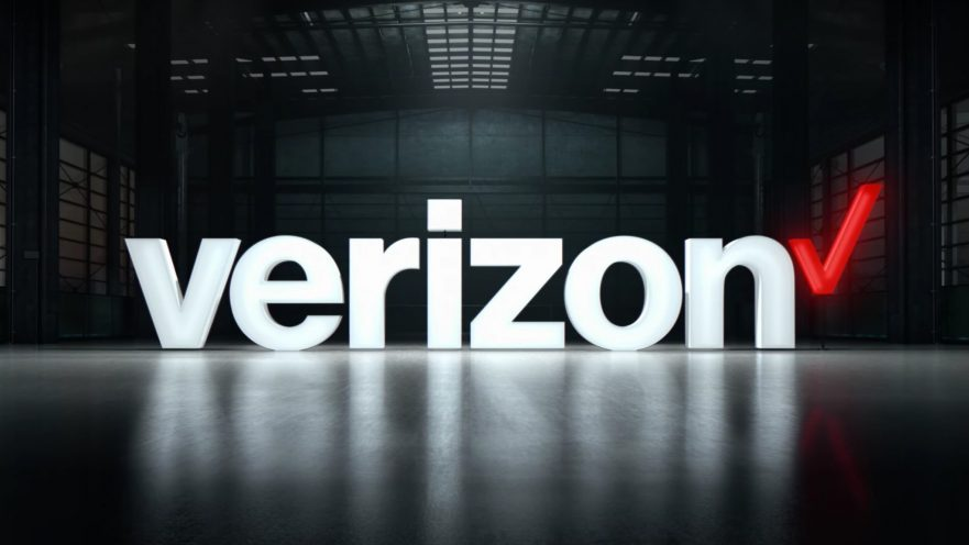 Verizon Wireless Unlimited Plan